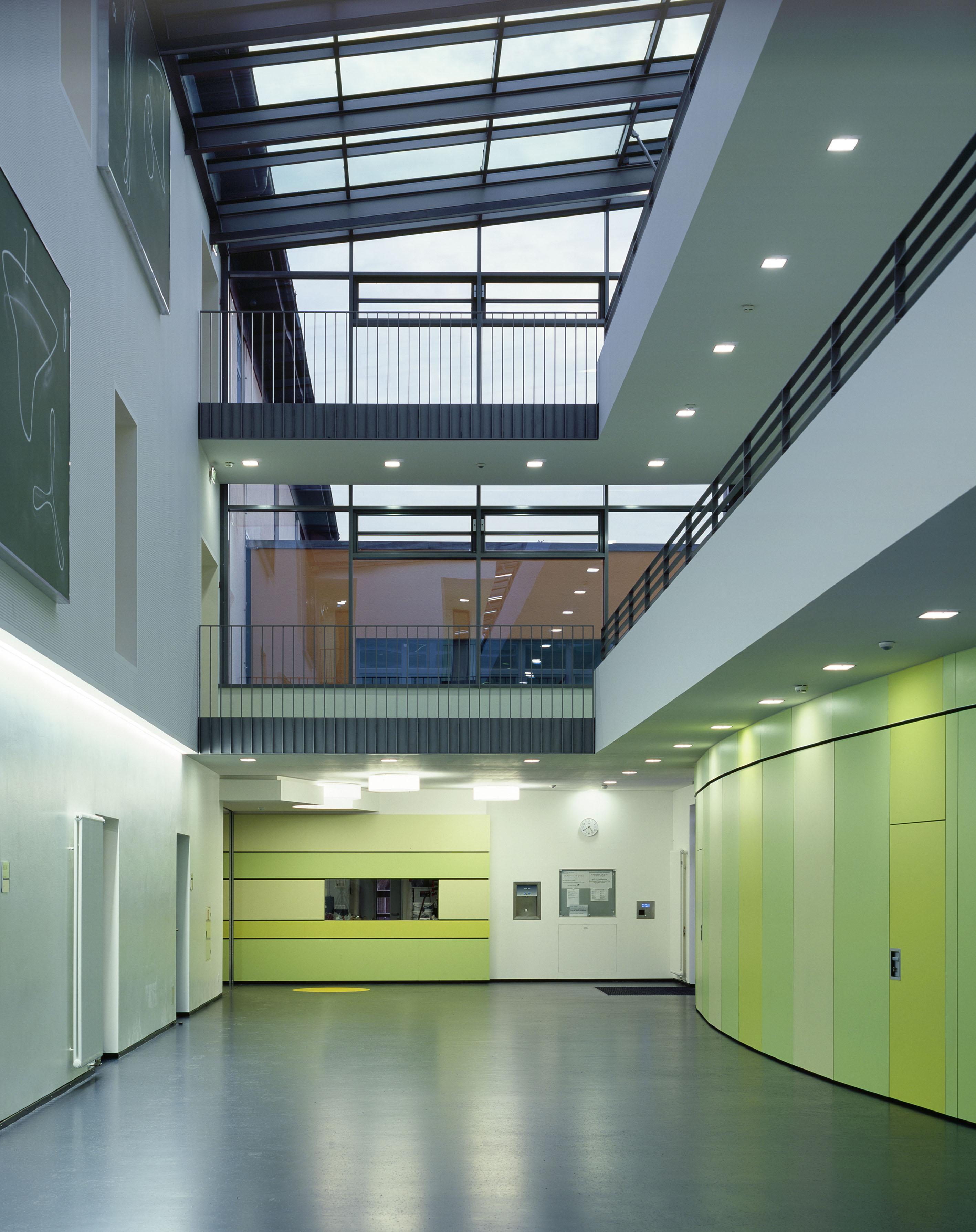 Amorbachschule_2047_16