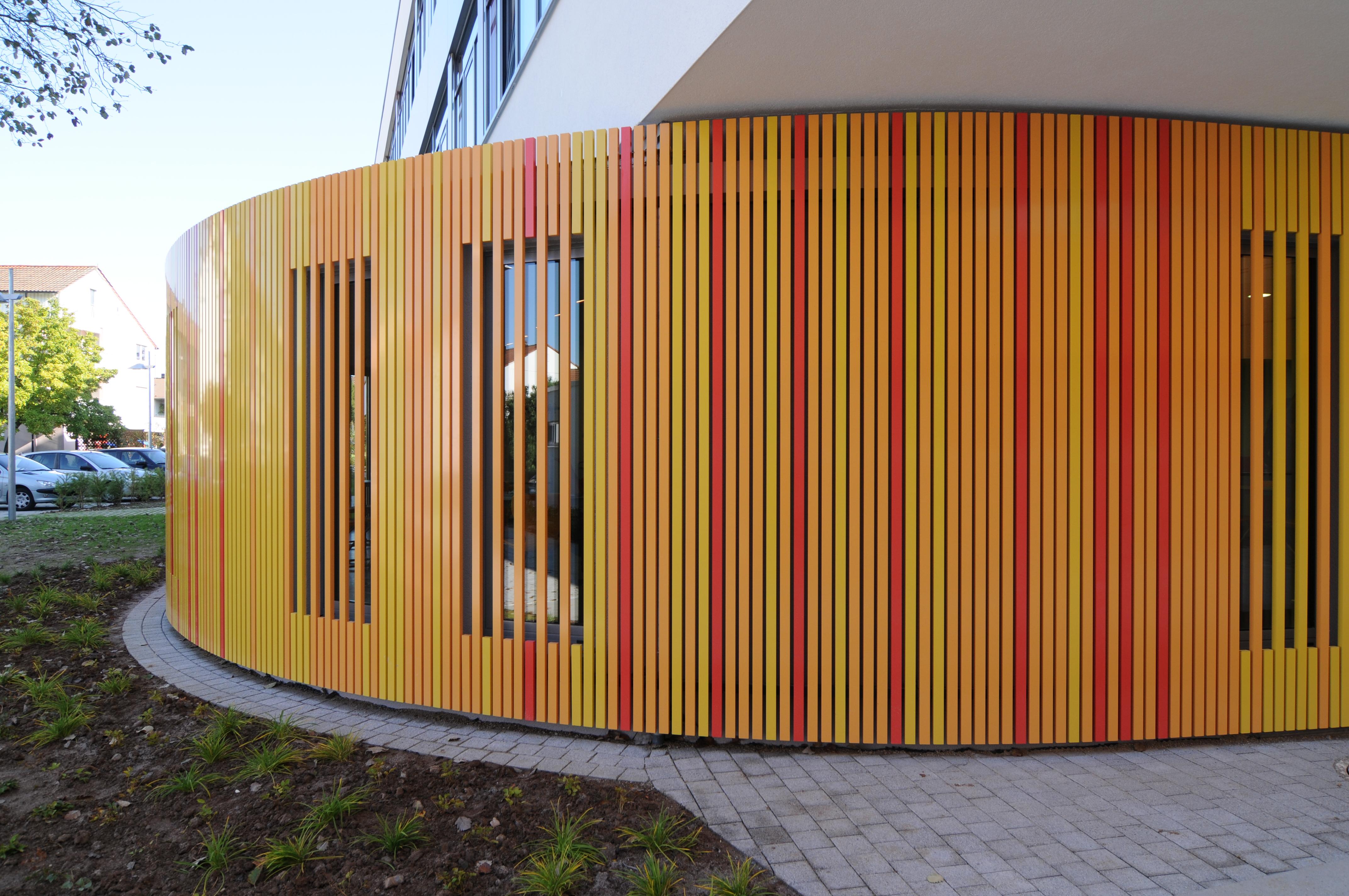 Amorbachschule_Blase