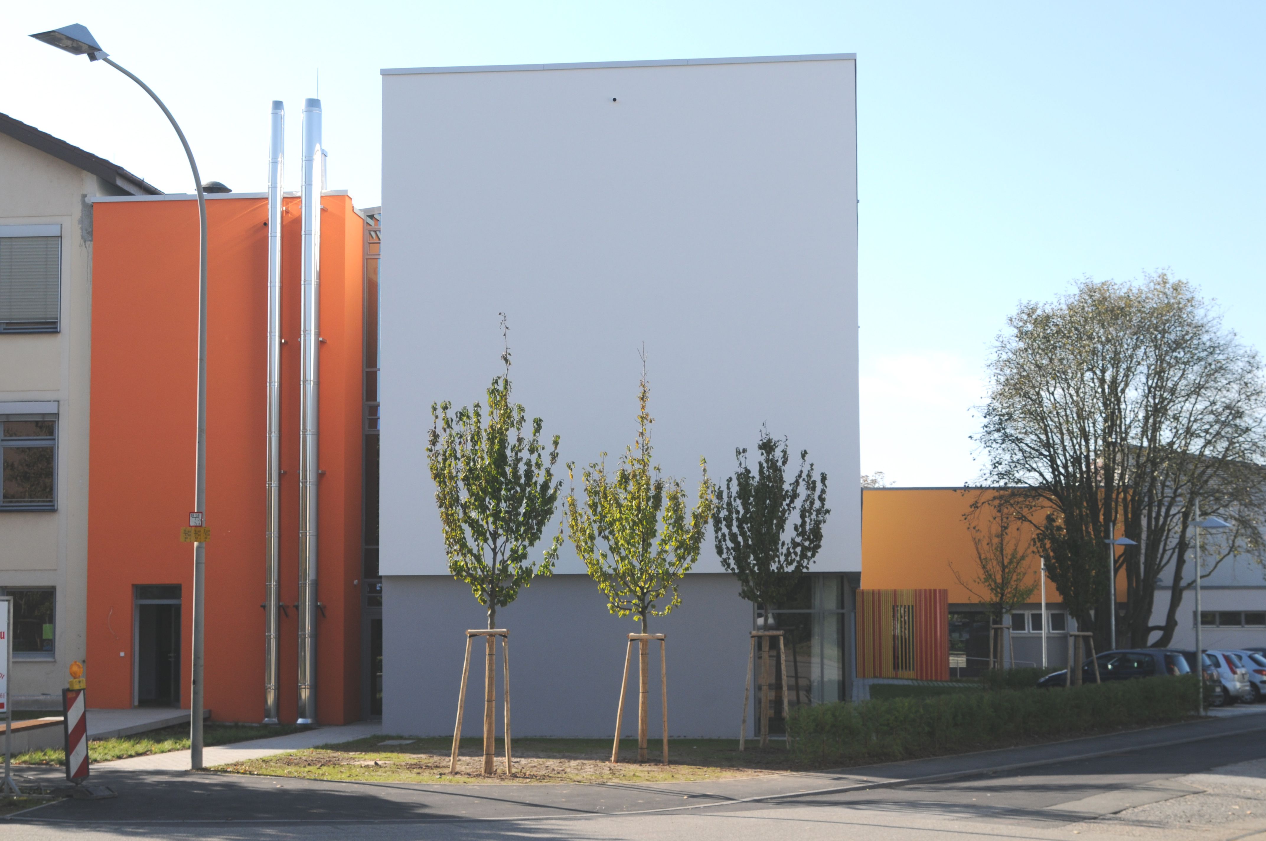 Amorbachschule_DSC_4398
