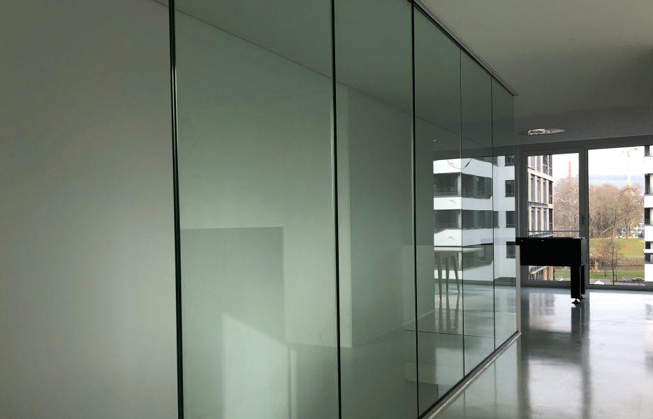 Büro KTH 3
