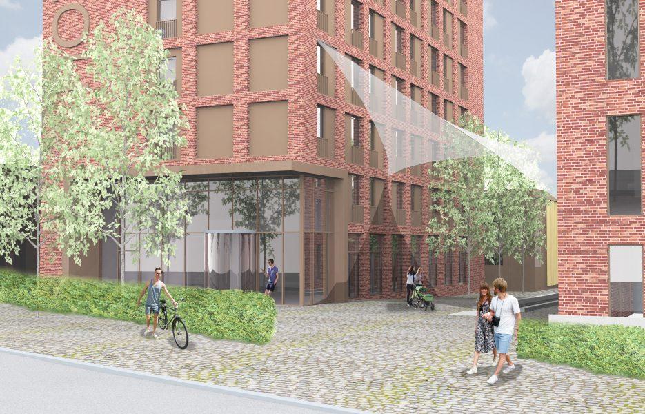 Buntweberei Eislingen KTH Architekten 3