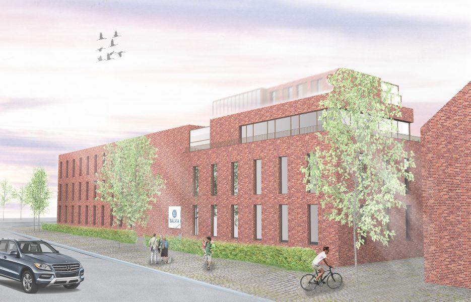 Buntweberei Eislingen KTH Architekten 4