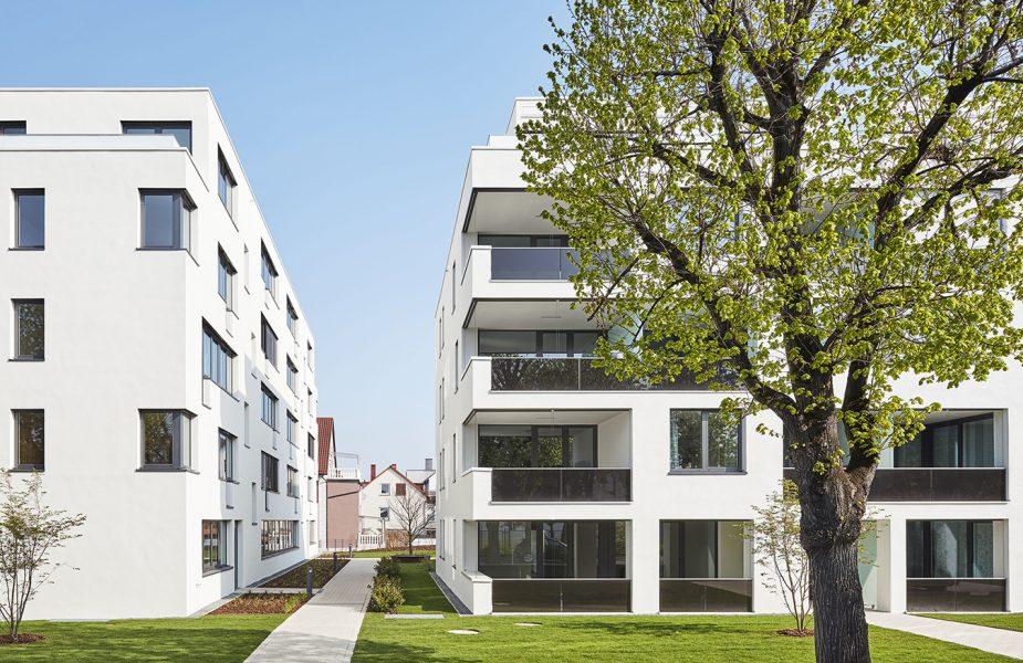 Lerchenhof Heilbronn 2638_08