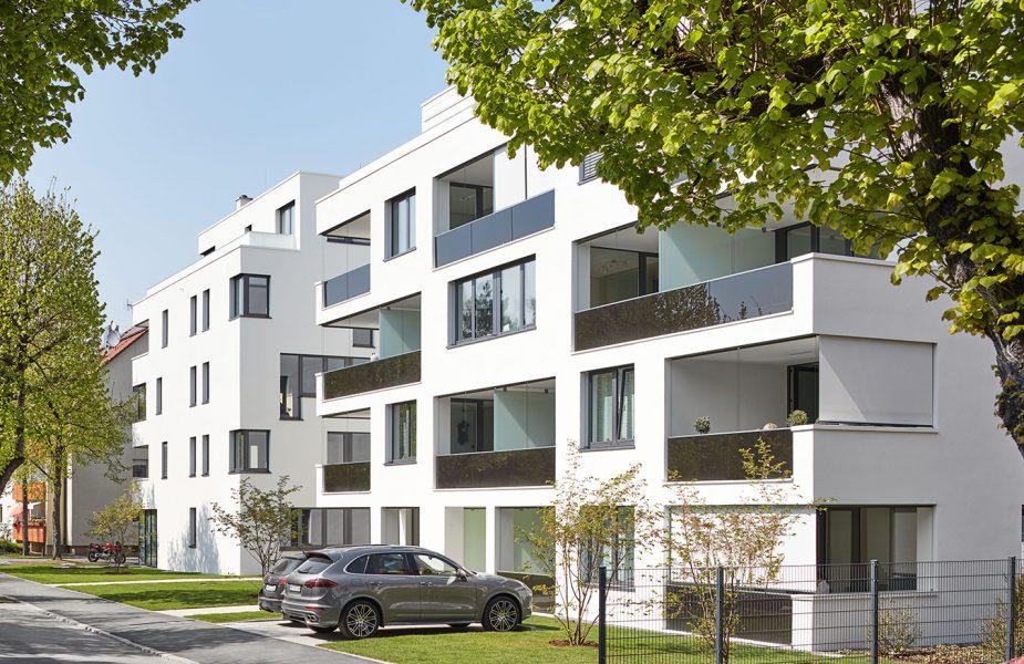 Lerchenhof Heilbronn 2638_13