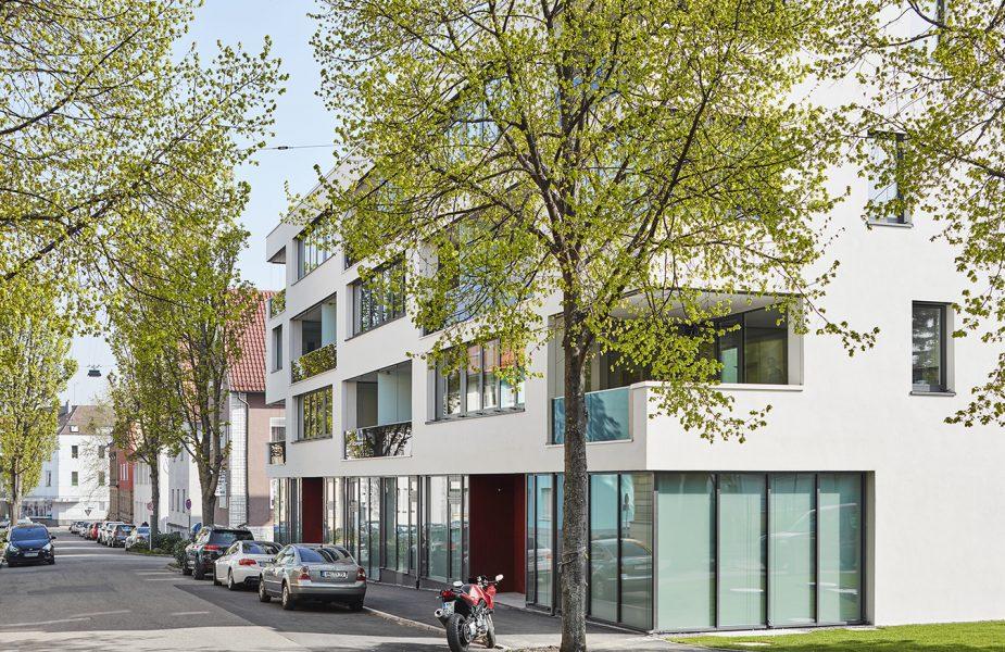 Lerchenhof Heilbronn 2638_14