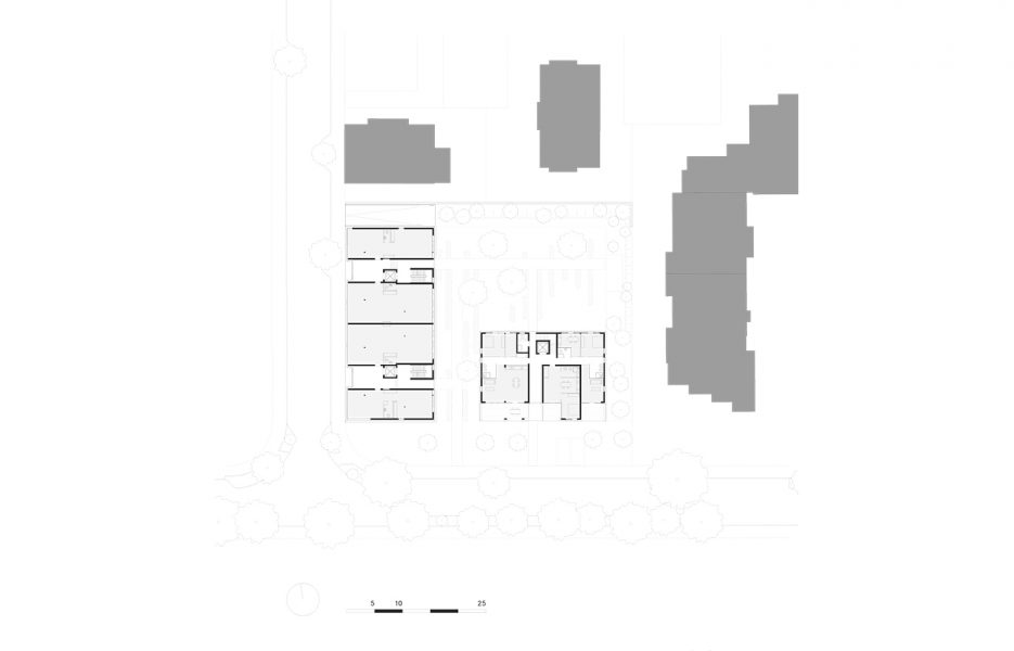 Grundriss00_500_Möbel [Konvertiert].eps