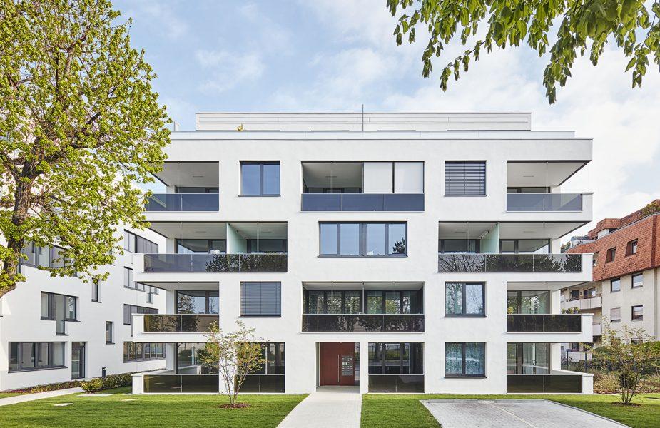 Lerchenhof Herbststraße 2638_04