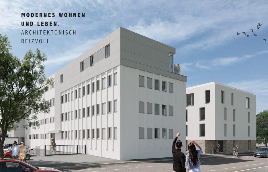 Loftwohnen Wollhausstrasse_1