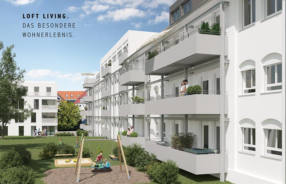 Loftwohnen Wollhausstrasse_2 klein