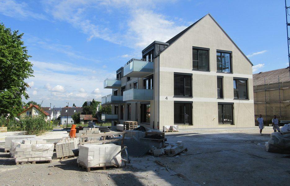 Neckarwestheim Aug 2
