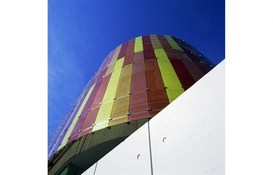 SE-Zentrum 3