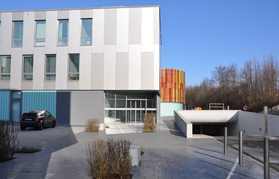 SE_Zentrum AUDI AG 3